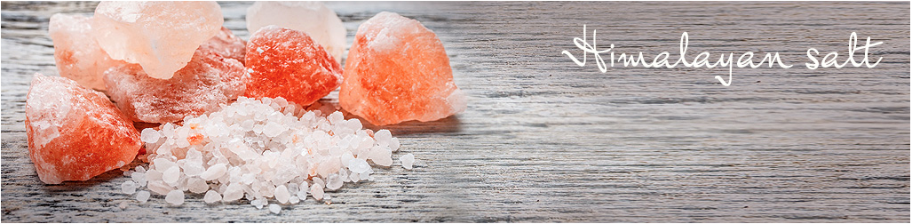 Himalayan Salt lamps - himalayanwellbeing.co.uk