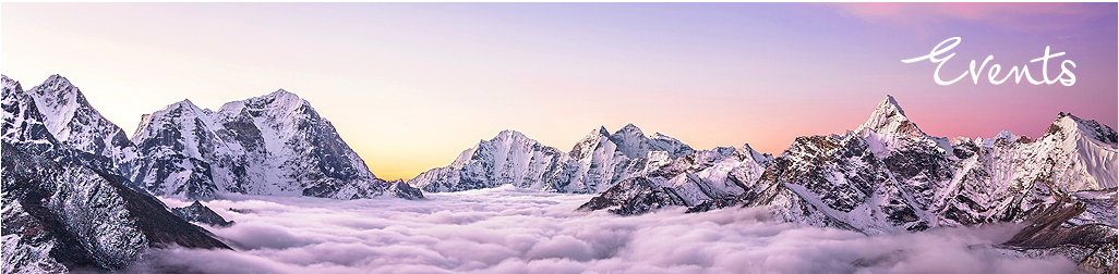 himalayan wellbeing events - himalayanwellbeing.co.uk