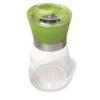 Himalayan Salt Lamp UK salt pot salt grinder green Himalayan Salt Grinder