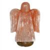 angel salt lamp - himalayanwellbeing.co.uk