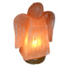 angel salt lamp - himalayanwellbeing.co.uk