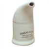 Himalayan Salt Pipe Inhaler - himalayanwellbeing.co.uk Himalayan salt inhaler