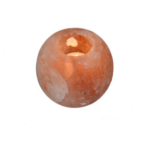 tealight globe - himalayanwellbeing.co.uk